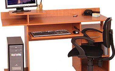 Počítačový stůl FINE