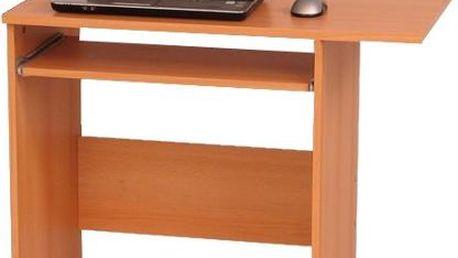 Počítačový stůl BOLEK