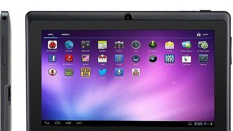 Tablet Allwinner Tab A13 7''