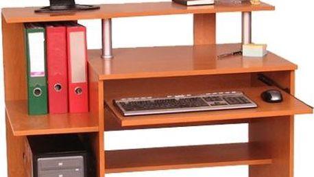 Počítačový stůl MARKO