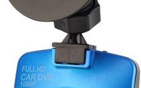 Kamera do auta Vehicle DVR Full HD1080