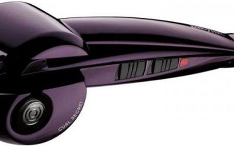 Babyliss C1000E loknovací kulma