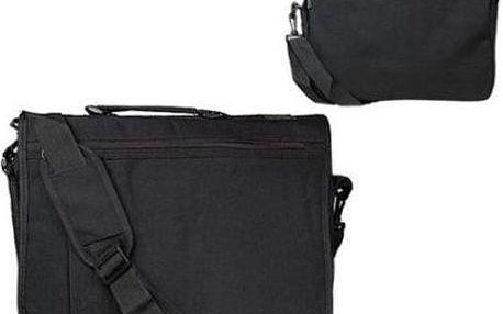 Pánská taška přes rameno na notebook SB-4