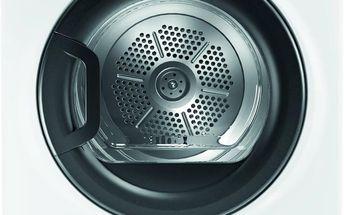 Sušička prádla Hotpoint TCD 83B 6H/Z (EU)