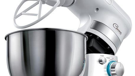 Kuchyňský robot Sencor STM 3010 WH