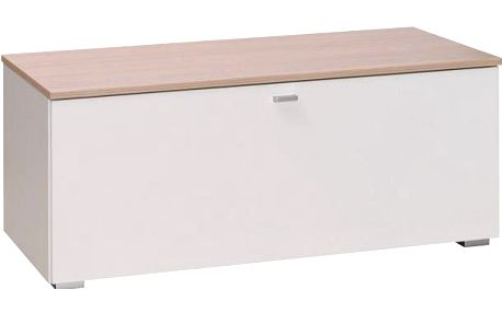 LV1 Dolní skříňka s dveřmi LIVING