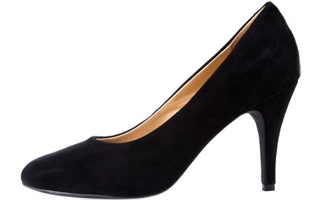 Kate Lodičky Shoe the Bear, velikost 38