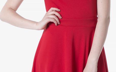 Šaty Nommo, velikost XS