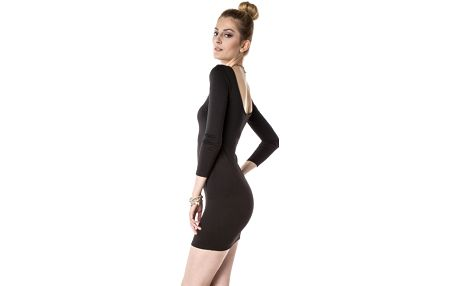 Šaty Helléné, velikost M