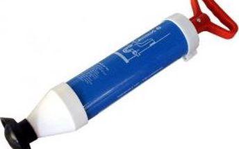 Sací pumpa ERBA ER-03007