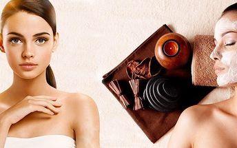 Kosmetika Iryna