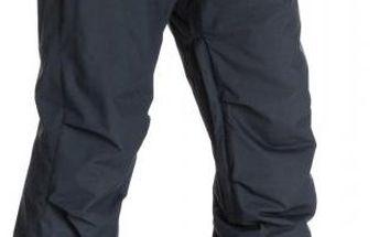 Quiksilver State Pants Black L