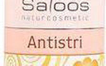 Saloos tělový a masážní olej Antistri 1000 ml