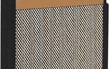 Světle hnědý obal PUMA na Apple iphone 5/5S