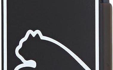 Černý obal PUMA na Apple iphone 5/5S