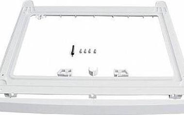 Mezikus pro sušičku Bosch WTZ 11311