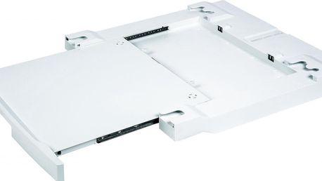Mezikus pro pračky a sušičky Electrolux, AEG a Zanussi E4YHMKP1