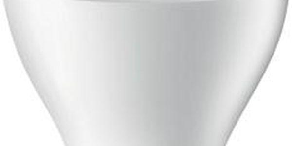 Philips CorePro LED 13,5-100W E27 teplá bílá