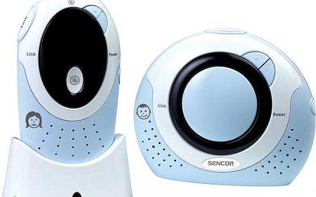 Sencor SBM 1600 - II. jakost