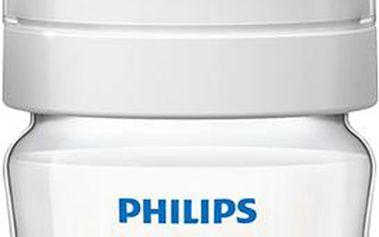 AVENT Classic+ 125 ml