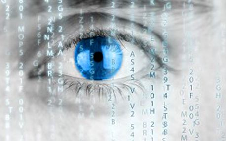 Tři diagnostiky za cenu jedné-Iridologie z oční duhovky, reflexní diagnostika a diagnostika z jazyka