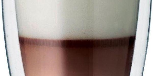 """Maxxo """"Cafe Latte"""" 2dílná sada termo skleniček, ,"""