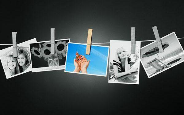 Levný tisk fotek. Formáty A5, A4, A3