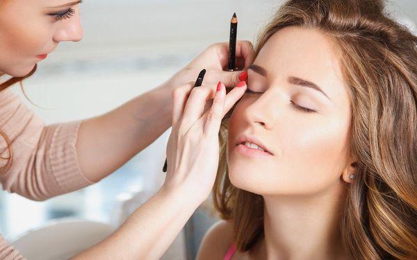 Kompletní kosmetický balíček pro každou ženu