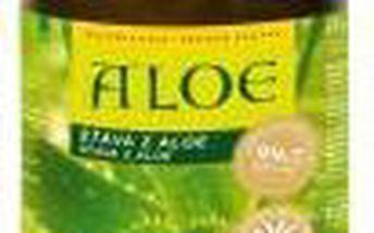 PHARMA ACTIV CZECH Aloe 1000 ml + Aloe 1000 ml ZDARMA