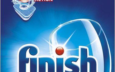 Finish All in 1 Powerball Lemon 56 tablet