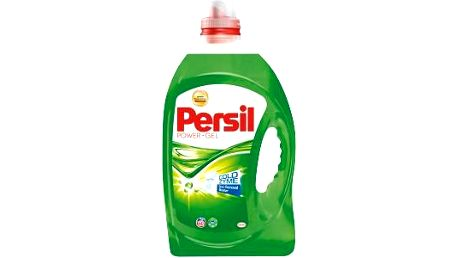 Persil Power gel 60 praní 4,38 l