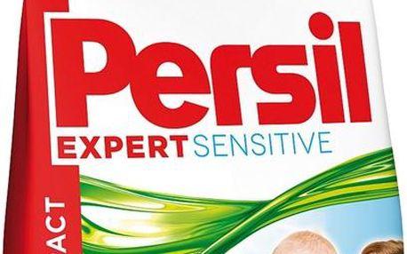 Persil prášek na praní Sensitive 40 praní 2,8 kg