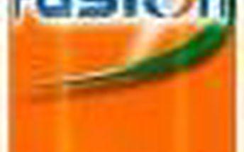 Gillette Fusion Proglide Gel na holení Chladivý 200 ml