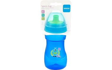 Mam hrnek Sports cup 330 ml