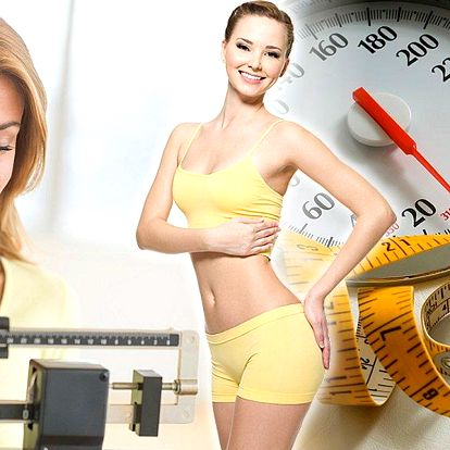 Redukce tuků bezbolestnou procedurou kavitace v Praze. Úbytek 3 až 5 cm po prvním ošetření.
