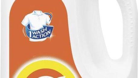 Tide gel Color 3,9 l