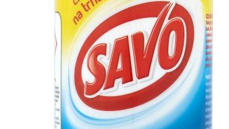 Savo Proti plísním (rozprašovač) 500 ml