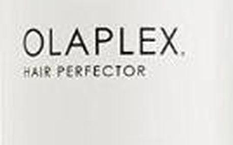 Olaplex Hair Perfector N° 3 kúra pro domácí péči 100 ml + dárek ZDARMA + expresní doprava