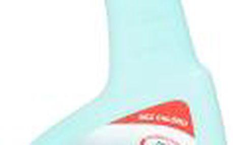 Sanytol Dezinfekce kuchyně s vůní citrónu ve spreji 500 ml