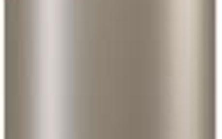 Wella Professionals Eimi Dynamic Fix lak na vlasy 300 ml + dárek ZDARMA + expresní doprava