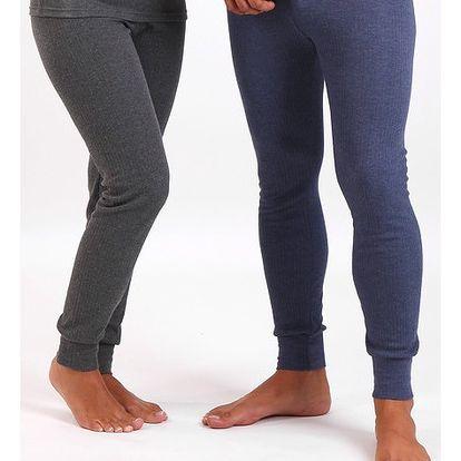 Funkční spodky Kuba Evona unisex - kvalitní funkční prádlo - VÝPRODEJ!