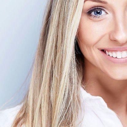 Pečlivá dentální péče v MedicalHelp
