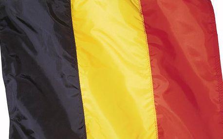 Němčina mírně pokročilí A2 (čt 7:15-8:45)
