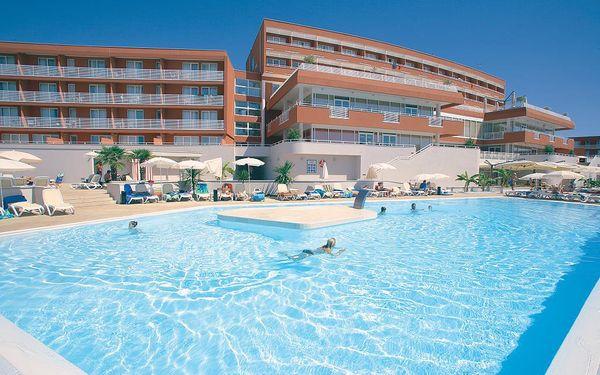 Hotel Laguna Albatros, Chorvatsko, Istrie, 6 dní, Vlastní, All inclusive, Alespoň 4 ★★★★, sleva 43 %