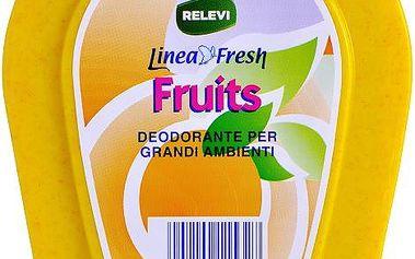 LINEA FRESH Fruits LINEA FRESH Fruits