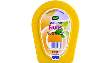 LINEA FRESH Fruits LINEA FRESH Fruits
