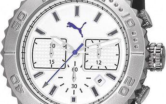 Pánské hodinky Puma PU103561002