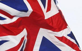 Angličtina středně pokročilí B1 s rodilým mluvčím (po 15:25-16:55, od 1.2.)