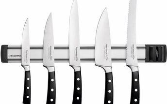 Tescoma President Magnetická lišta na nože