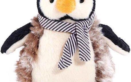 JULIUS Plyšový tučňák